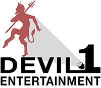 Devil 1 Entertainment