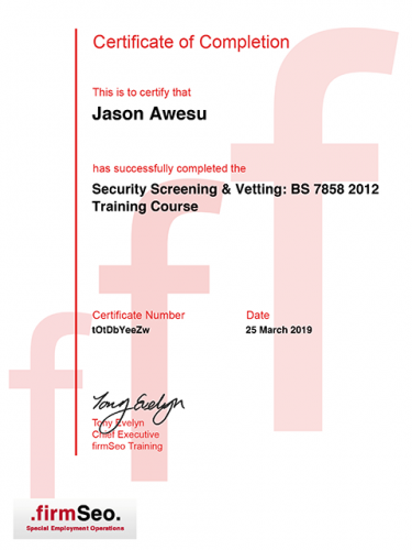 Download_BS7858_2012_Certificate